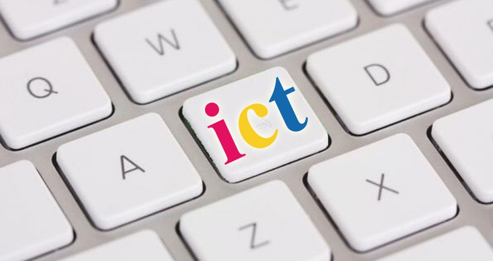 Apprenticeships in ICT and IT (ITQ)